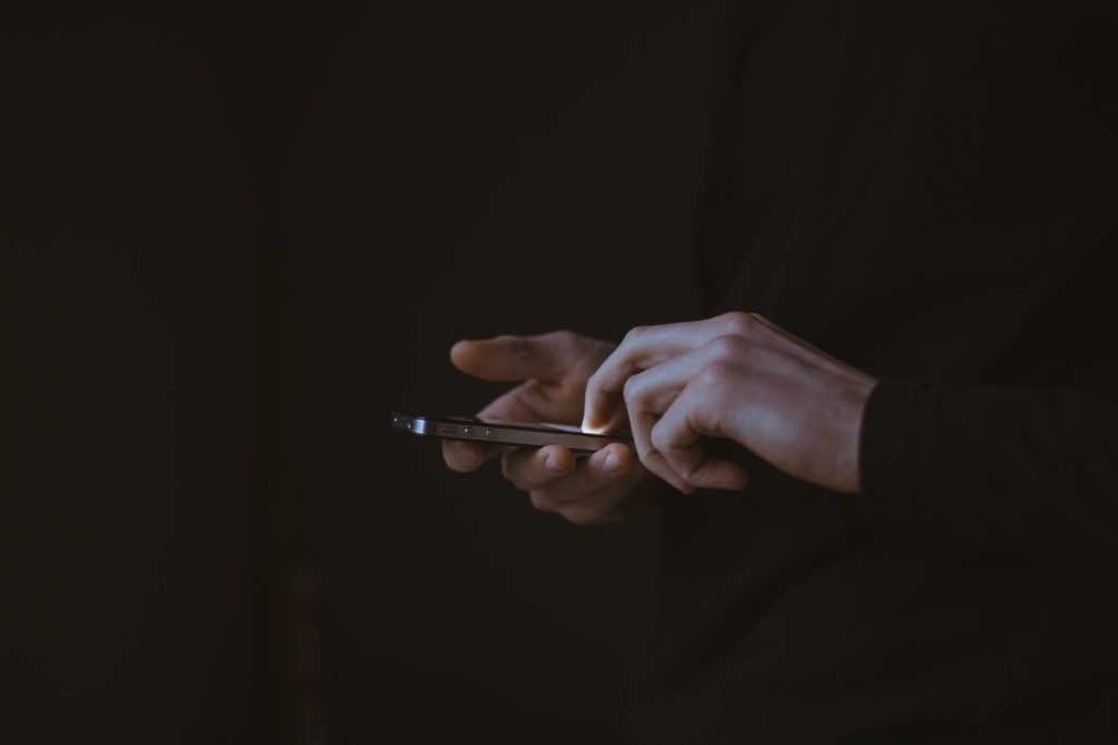 video et reseaux sociaux
